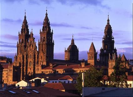 Viaje al paisaje cultural de Galicia desde Haría | Absolut Lanzarote