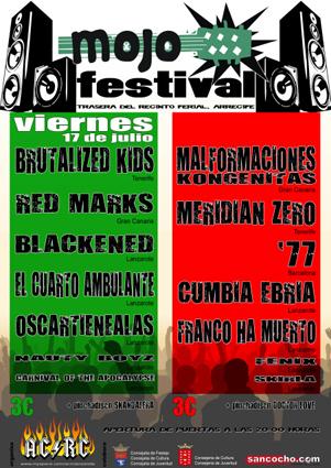 mojo_festival