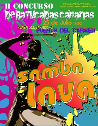 sambalava