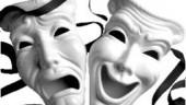 vista previa del artículo Teatro en Lanzarote a cargo de Losotroh