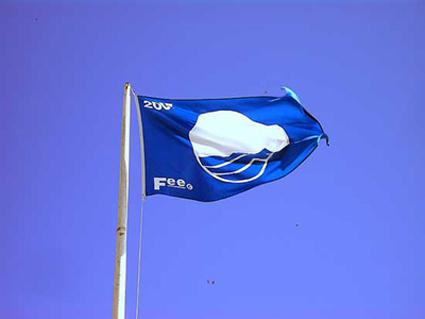 bandera_azul_2