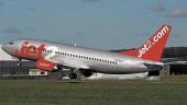 vista previa del artículo Nuevos vuelos desde el Reino Unido a Lanzarote