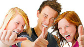 vista previa del artículo Día Internacional de la Juventud en Canarias