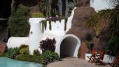 vista previa del artículo LagOmar en Lanzarote abre una sala dedicada a Jesús Soto