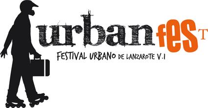 urbanfestroller