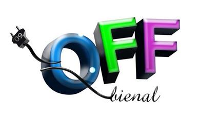 bienal-off