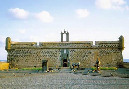 castillo_de_san_jose