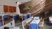 vista previa del artículo Comer en Lagomar, Lanzarote