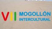 vista previa del artículo Arte Intercultural en Fuerteventura