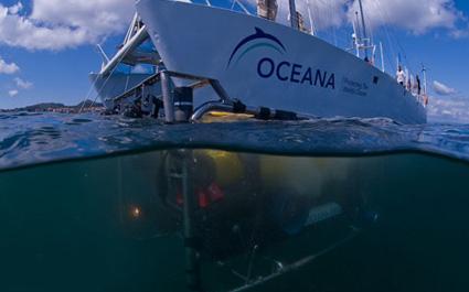 oceana-rangers