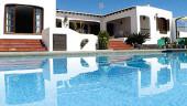 vista previa del artículo Villa Taguera en Playa Blanca de Lanzarote