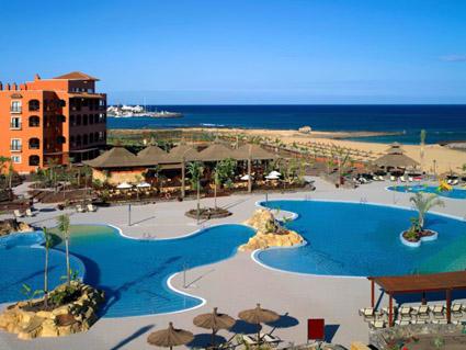 hotel-sheraton-fuerteventura02