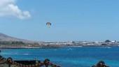 vista previa del artículo Ocio y diversión en Playa Blanca de Lanzarote