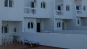 vista previa del artículo Apartamentos y Villas Galera Beach en Fuerteventura