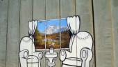 vista previa del artículo Concurso nacional de graffiti en Costa Teguise