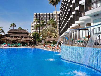hotel-beverly-park-gran-canaria_040920091338411418