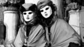 vista previa del artículo Las fotos antiguas del Carnaval de Lanzarote