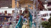 vista previa del artículo Exposición Mariana en el Museo de Arte Sacro de Haría