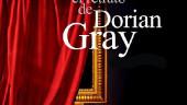 vista previa del artículo Cásting para El retrato de Dorian Gray en Lanzarote