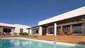 vista previa del artículo Villa Leanne en Los Mojones de Lanzarote