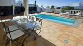 vista previa del artículo Villa Teanne en Puerto del Carmen, Lanzarote