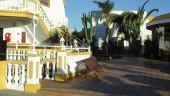 vista previa del artículo Apartamentos Caleta del Mar en Fuerteventura