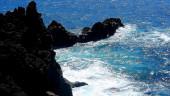 vista previa del artículo Lanzarote, relieves de otro planeta