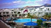 vista previa del artículo Apartamentos Bitacora Lanzarote Club en Puerto del Carmen