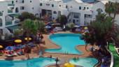 vista previa del artículo Apartahotel Barceló La Galea en Lanzarote
