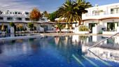 vista previa del artículo Apartamentos Lanzaplaya en Lanzarote