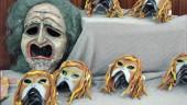 vista previa del artículo Los jóvenes y el teatro en San Bartolomé de Lanzarote
