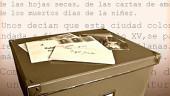 vista previa del artículo El monólogo Voz isleña en Lanzarote
