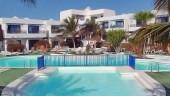 vista previa del artículo Apartamentos Camel's Spring Club en Lanzarote