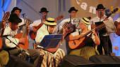 vista previa del artículo Programa para el Día de Canarias en Lanzarote