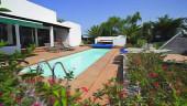 vista previa del artículo Villa Josephine en Lanzarote