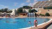 vista previa del artículo Hotel Sunrise Taro Beach en Fuerteventura