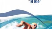 vista previa del artículo Travesía a Nado de El Río en Lanzarote
