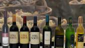 vista previa del artículo XXIII Concurso Regional de Vinos Embotellados de Canarias