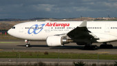 vista previa del artículo Conexión aérea Miami-Tenerife Norte