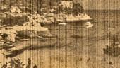 vista previa del artículo Convocados dos concursos de fotografía en La Gomera