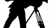 vista previa del artículo Proyección de cortos digitales en Tenerife