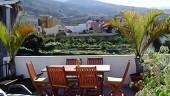 vista previa del artículo Apartamentos El Patio en Los Llanos de Aridane, La Palma
