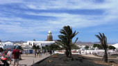 vista previa del artículo Municipios de Lanzarote