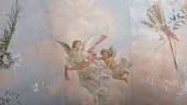 vista previa del artículo El pintor Ubaldo Bordanova, protagonista de La Palma