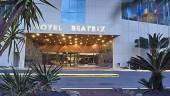 vista previa del artículo Hotel Beatriz Playa en Lanzarote
