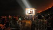 vista previa del artículo Cine y comida en Las Palmas de Gran Canaria