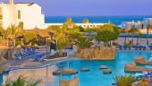 vista previa del artículo Hotel Playaverde en Lanzarote