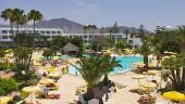 vista previa del artículo Hotel H10 Lanzarote Princess