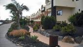 vista previa del artículo Hotel Club Calimera Real Mónica en Playa Blanca