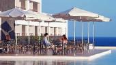 vista previa del artículo Hotel Iberostar Costa Calero en Lanzarote